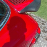 seppe70's Profielfoto