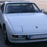 Hendrik914's Profielfoto